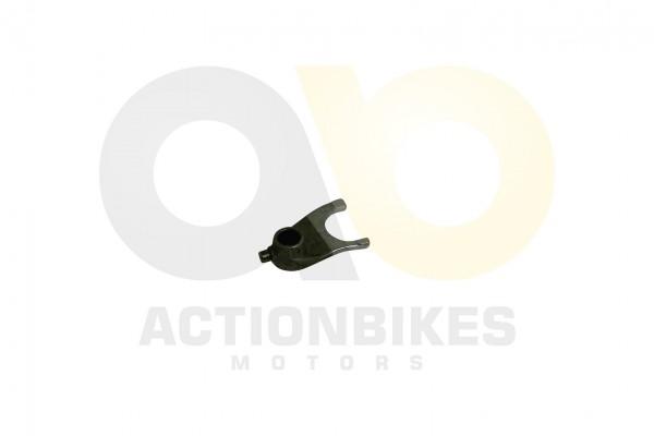 Actionbikes Speedslide-JLA-21B-Speedtrike-JLA-923-B-Schaltgabel-3-JXRSLII2Rrechts 313932313330303031