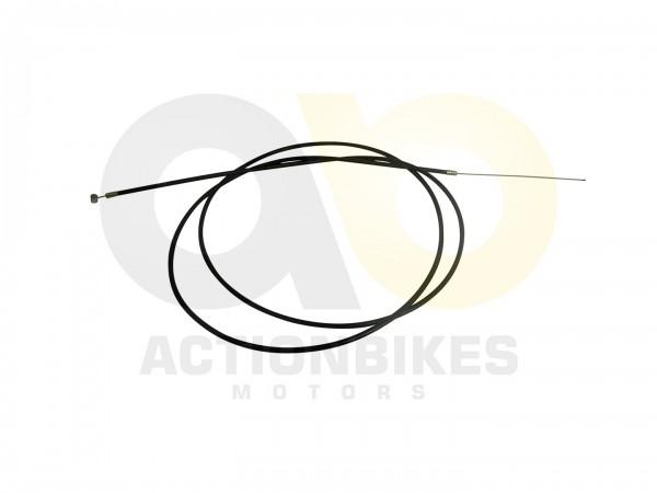 Actionbikes T-Max-eFlux-Bremszug-hinten 452D464C55582D3333 01 WZ 1620x1080