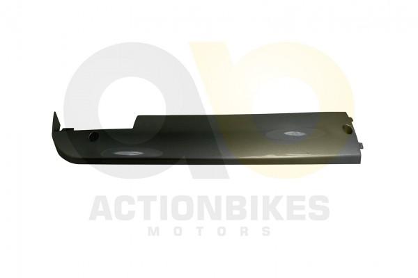 Actionbikes Znen-ZN50QT-F8-Verkleidung-mitte-rechts-unten-silber 353051542D462D3035303030352D32 01 W