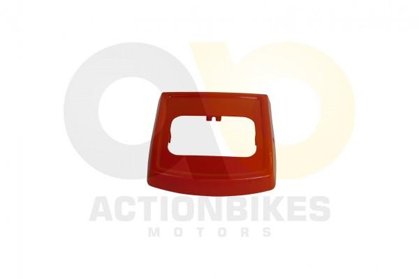 Actionbikes Shengqi-Traktor-110-cc-Verkleidung-Scheinwerfer-rot 53513131304E462D533131 01 WZ 1620x10