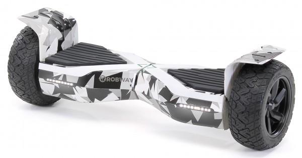 Actionbikes Robway-X1 Metro-Camo-Of 5052303031393133302D3230 startbild OL 1620x1080_94801