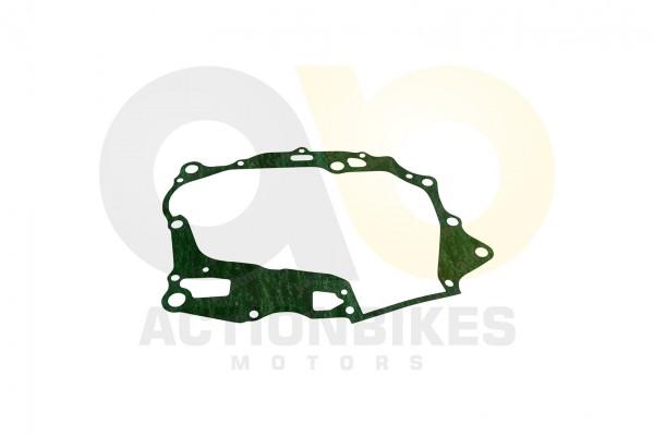 Actionbikes Hunter-250-JLA-24E-Dichtung-Motormitte 3131303130303030382D30303031 01 WZ 1620x1080