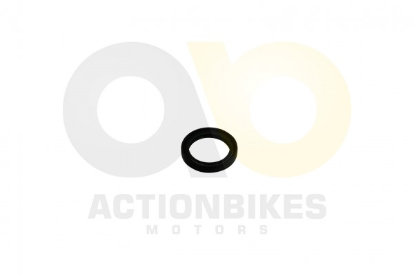 Actionbikes Simmerring-304075--Shineray-ST2 313030302D33302F34302F372C35 01 WZ 1620x1080