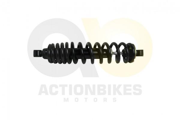 Actionbikes Luck-Buggy-LK260-Stodmpfer-hinten 35323430302D4244484F2D30303030 01 WZ 1620x1080