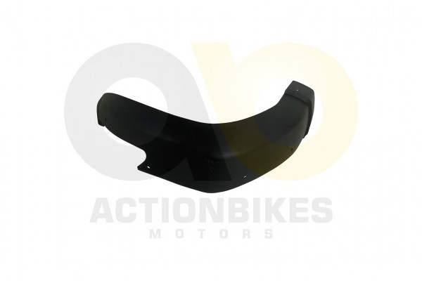 Actionbikes Jinling-Hunter-250-JLA-24E-Verkleidung-vorne-rechts-Kotflgel 4A4C412D3234452D3235302D432