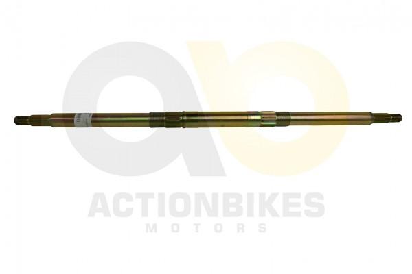 Actionbikes Shineray-XY250STXE-Achswelle 36343135312D3336382D30303030 01 WZ 1620x1080