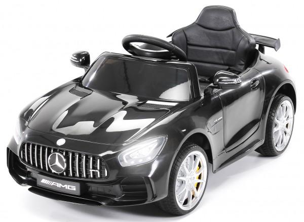Actionbikes Mercedes-GT-R Schwarz 5052303031393931332D3031 startbild OL 1620x1080_96886