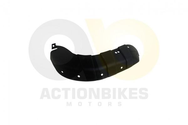 Actionbikes Shineray-XY200ST-6A-Kotflger-vorne-links 3733303230393731 01 WZ 1620x1080