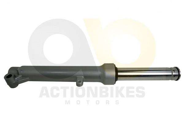 Actionbikes Znen-ZN50QT-F22-Stodmpfer-vorne-rechts 35313430302D4230382D39303030 01 WZ 1620x1080