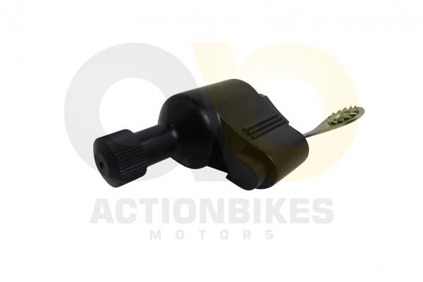 Actionbikes TXED-Alu-Elektro-Fahrrad-Trekking-M-Dynamo 545845442D542D3030303135 01 WZ 1620x1080