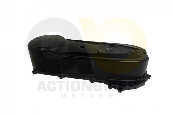Actionbikes Motor-152QMI-Variomatikdeckel 3130333130312D313532514D492D30313030 01 WZ 1620x1080