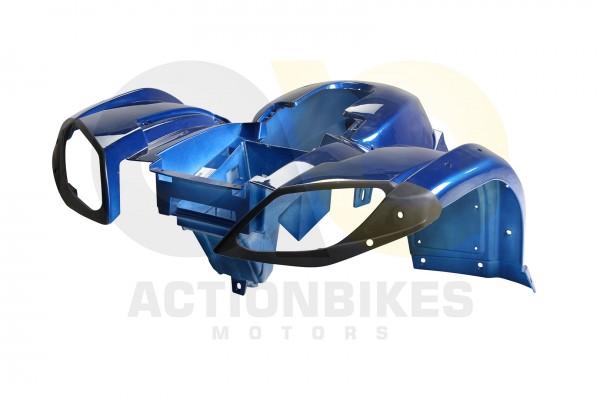 Actionbikes Shineray-XY200ST-6A-Verkleidung-vorne-blau 35333434303238322D32 01 WZ 1620x1080