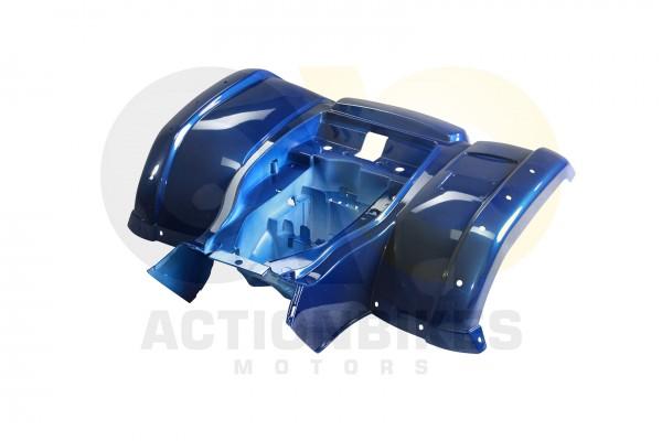 Actionbikes Shineray-XY200ST-6A-Verkleidung-hinten-blau 35333435303236312D32 01 WZ 1620x1080