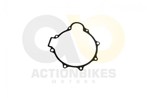 Actionbikes Shineray-XY125-11-Dichtung-Lichtmaschinengehuse-XY125GY-6XY250-5ASpeedslide-JLA-21B 3732