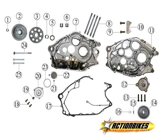 Motorenh_lften571e12663aae6