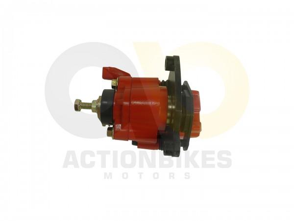 Actionbikes Shineray-XY200ST-6A-Bremssattel-hinten--XY200ST-9- 37323031303336322D34 01 WZ 1620x1080