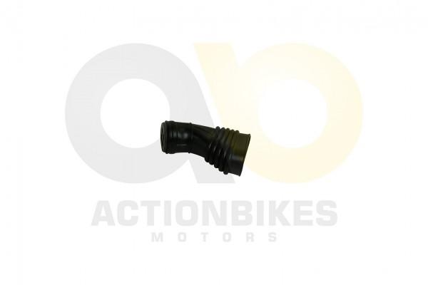 Actionbikes Motor-260cc-XY170MM--Variomatikgehuse-Enlftungsschlauch 31373231412D42444A312D45303231 0