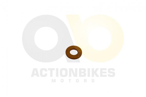 Actionbikes Shineray-XY300STE-Unterlegscheibe-fr-Zylinderkopf-Kupfer 31343432352D3132302D30303030 01