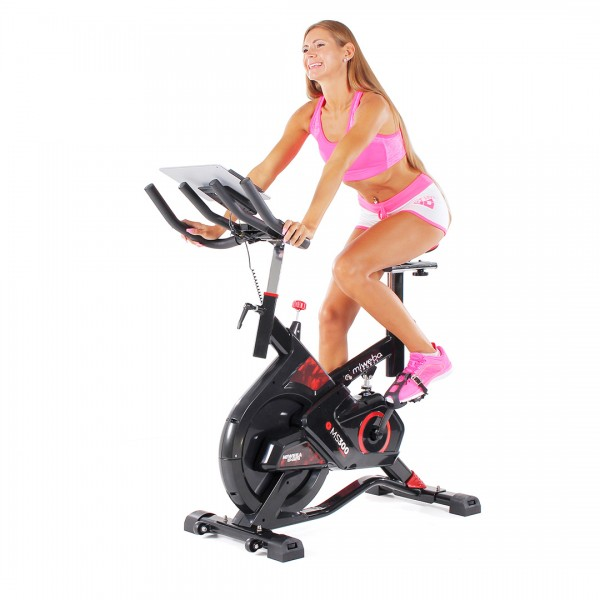 Miweba Fitnessbike-MS300 Schwarz 5052303031393932302D3031 promotion-2 OL 1620x1080_97775