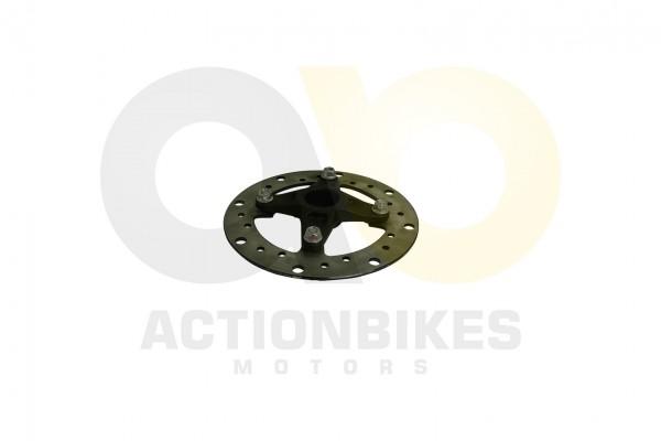Actionbikes Dinli-450-DL904801-Bremsscheibe-hinten 463135303033392D3031 01 WZ 1620x1080
