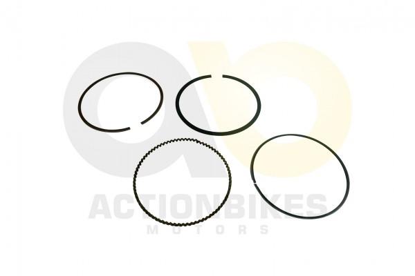 Actionbikes Shineray-XY300STE-Kolbenringset 31333230302D3132302D30303030 01 WZ 1620x1080