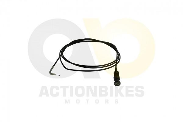 Actionbikes Dongfang-DF500GK-Chokezug 3034303330372D353030 01 WZ 1620x1080