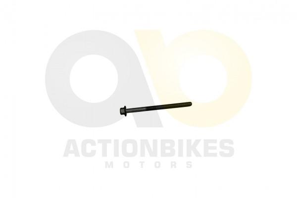 Actionbikes Xingyue-ATV-400cc-Zylinderkopf-Schraube-M10x140 313238353031303131303130 01 WZ 1620x1080