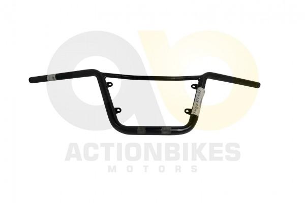 Actionbikes Xingyue-ATV-400cc-Lenker 333539313233313033303031 01 WZ 1620x1080