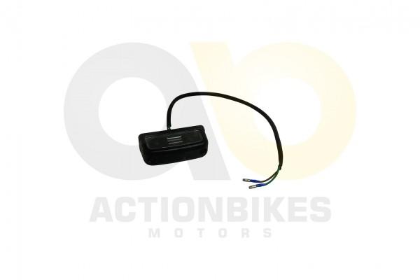 Actionbikes Shineray-XY350ST-2E-Nummernschildlbeleuchtung 3332303930303430 01 WZ 1620x1080