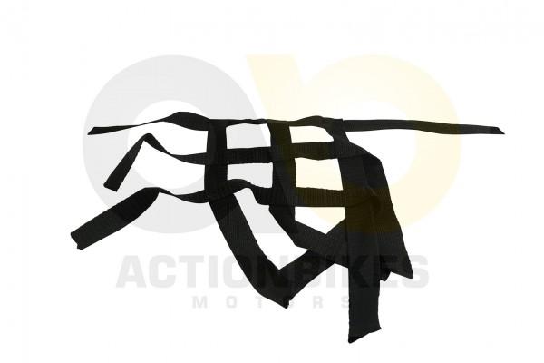 Actionbikes Shineray-XY200STIIE-B-Nervbar-Netz-rechts-schwarz 34313137303031312D32 01 WZ 1620x1080