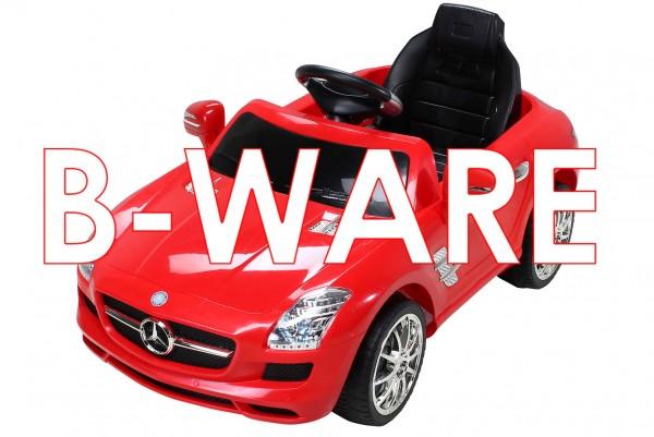 B-Ware SLS rot_100930
