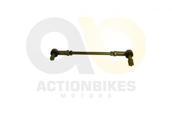 Actionbikes Shineray-XY200ST-6A-Spurstange-ALTE-Version 34363134303034352D31 01 WZ 1620x1080