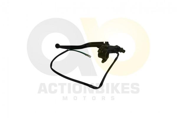 Actionbikes JY250-1A--250-cc-Jinyi-Quad-Bremsgriff-schwarz 4A512D3235302D31303134 01 WZ 1620x1080