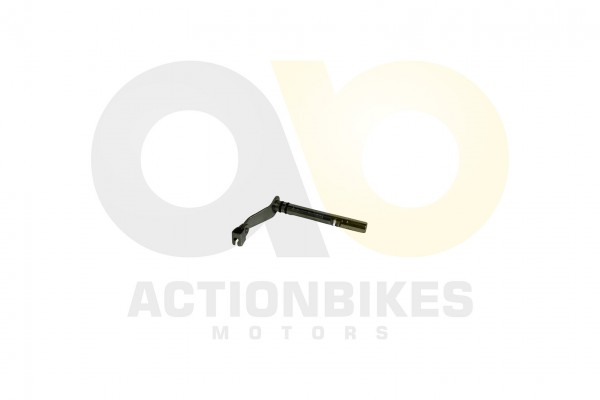 Actionbikes Lingying-250-203E-Kupplungshebel-am-Motor 32323432412D493030362D30333030 01 WZ 1620x1080