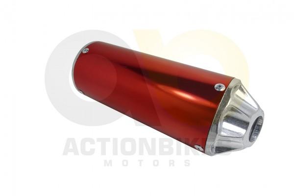 Actionbikes Jinling-50cc-JL-07A-Auspuffentopf 4A4C2D3037412D30322D3633 01 WZ 1620x1080