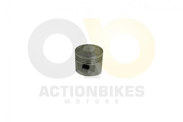 Actionbikes Shineray-XY125GY-6-Kolben 3231303230303037 01 WZ 1620x1080