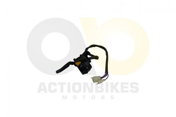 Actionbikes Startrike-300-JLA-925E-Schalteinheit-links 4A4C412D393235452D432D3132 01 WZ 1620x1080