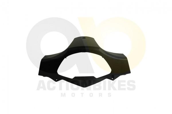 Actionbikes Znen-ZN50QT-F22-Verkleidung-Tacho 35333230372D4632322D39303030 01 WZ 1620x1080