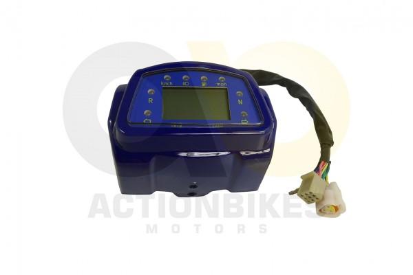 Actionbikes Shineray-XY150STE-Tacho-mit-Verkleidung-blau 33373031303237362D33 01 WZ 1620x1080