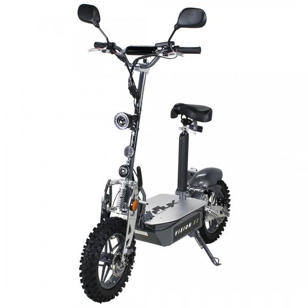 Actionbikes Vision-X2 Grau 5052303031383332322D3031 360-13 BGW 1620x1080