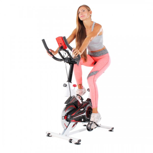 Miweba Fitnessbike-MS100 Weiss 5052303031393931382D3032 promotion-3 OL 1620x1080_97724