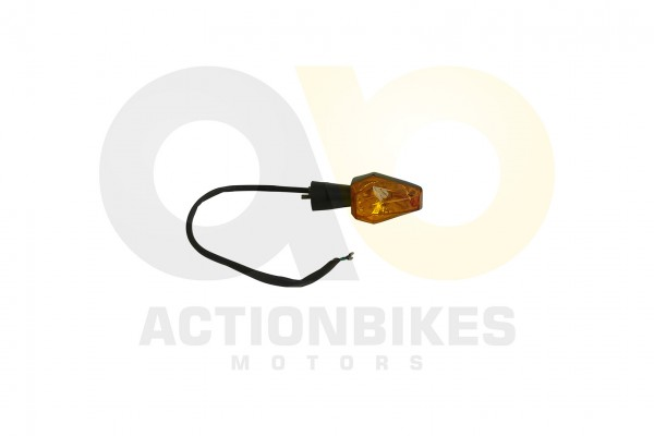 Actionbikes Shineray-XY350ST-E-Blinker-hinten-links 3332303530313139 01 WZ 1620x1080