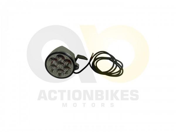 Actionbikes T-Max-eFlux-Scheinwerfer-LED 452D464C55582D3539 01 WZ 1620x1080