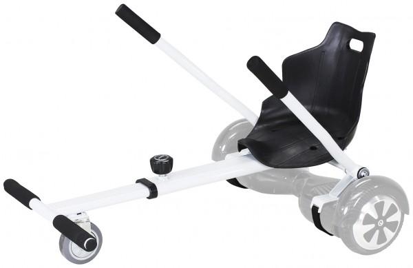 Actionbikes Hoverseat Weiss 5052303031383338362D3032 startbild OL 1620x1080
