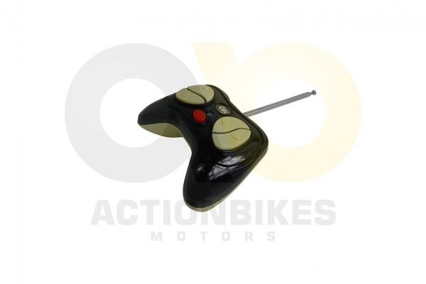 Actionbikes Elektroauto-MB-Oldtimer-JE128--Fernsteuerung-Sender 4A4A2D4D424F2D30303434 01 WZ 1620x10