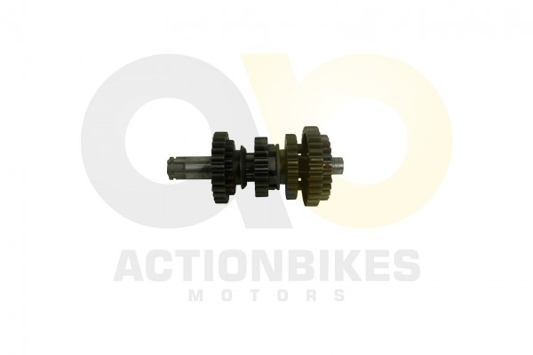 Actionbikes Hunter-250-JLA-24E-Getriebeausgangswelle 4A4C412D3234452D3235302D4D2D303231 01 WZ 1620x1