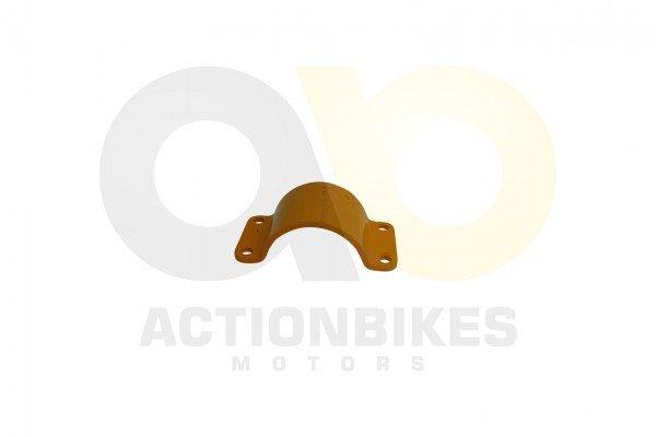 Actionbikes Shineray-XY250SRM-Achsklemmen-orange-Stck 36313130312D3531362D30303032 01 WZ 1620x1080