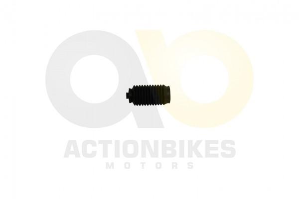 Actionbikes GoKa-GK650-2A-Lenkmanschette 3635302D30322D303133 01 WZ 1620x1080