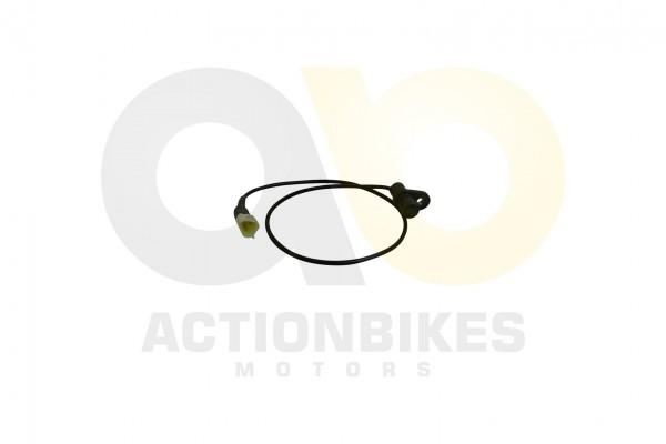 Actionbikes Xingyue-ATV-400cc-Tachogeber 313238353032303433303130 01 WZ 1620x1080