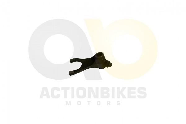 Actionbikes Shineray-XY150STE--XY200ST-9-Schaltgabel 4759362D313530412D303031343036 01 WZ 1620x1080